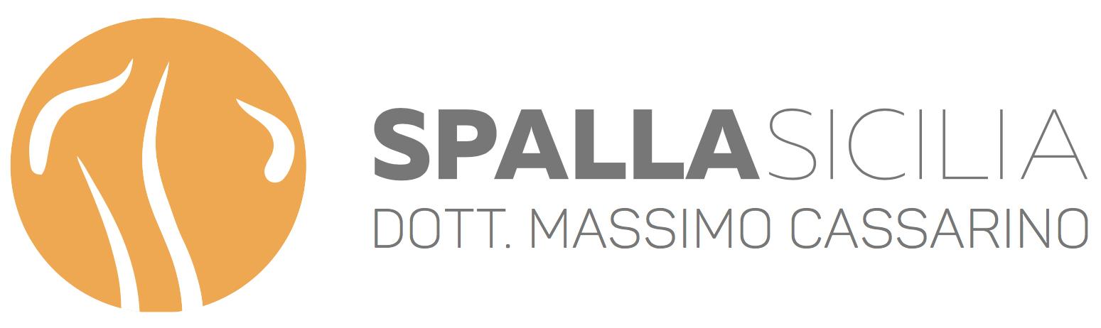 Spalla Sicilia